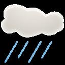 Light Showers icon