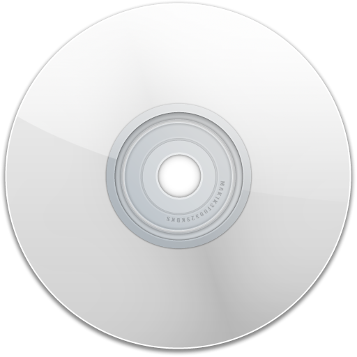 disk, empty, save, disc, blank, dvd, cd, perl icon