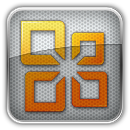 Metroui Office Ms Office Icon Ios7 Style Metro Ui Icon Sets Icon Ninja