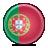 portugal, flag icon
