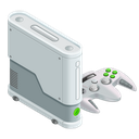 customplatform2v1 icon