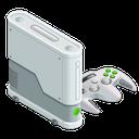 customplatform2v1 icon