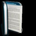 Folder Live Data icon