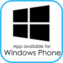 store, windows 8, windows, phone icon