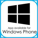 store, windows 8, windows, phone icon