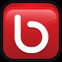 bebo, social, social network, sn icon