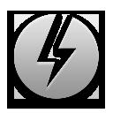 daemontool icon
