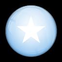Flag, Of, Somalia icon