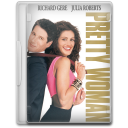 Pretty Woman icon