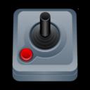 Atari CX 40 icon