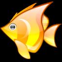 Babelfish icon