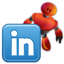 linkid icon