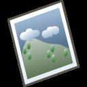 image, pic, picture, photo icon