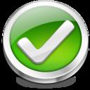 symbol,check icon