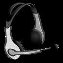Hardware HeadPhones icon