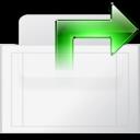 Tab Duplicate icon