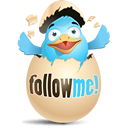 Break, Egg, Px, The icon