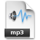 audio, aac icon