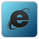 internetexplorer,ie icon
