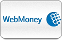 order, checkout, donate, offer, payment, service, price, webmoney, buy, financial, sale, shopping, card, credit, income, online, business, cash icon