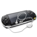 psp,headphone,headset icon