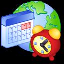 Regional Settings icon