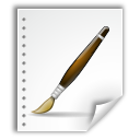 application,oasis,image icon