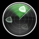 gkrellm icon