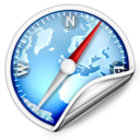 safari,browser icon