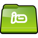 jo,folder icon