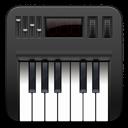 Misc Audio Midi Setup icon