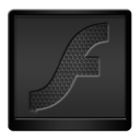 flash, player icon