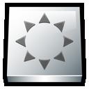 updater, adobe updater, adobe icon