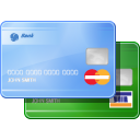 payment, credit card, card, credit icon