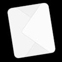 Mail Alt icon