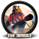 Team Fortress 2 new 13 icon