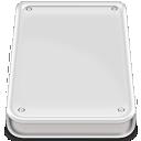 internal, |, hard, disk icon