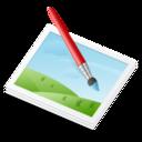 Applic Paint icon