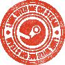 ex, m, base, me, steam icon