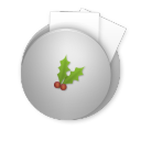 My Documents icon
