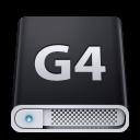 G4 alt icon