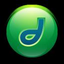 mx, dreamweaver icon