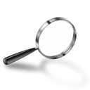 search,find icon