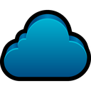 sync, upload, back up, data, cloud, storage icon
