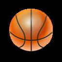 basketball,sport icon
