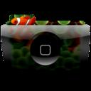 19 iPhone icon