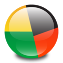 avg,antivirus icon