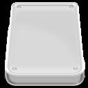 Hard Disk Internal icon