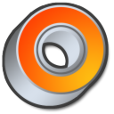 cdrom,dvd,disc icon