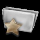 folder,favourites icon
